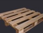 供应木托盘、木包装箱来料带加工