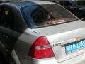 雪佛兰乐风2010款 1.4 自动 SE 风尚版 换车 低价出售