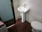 湖滨南 禾祥西 百脑汇 美湖路 标准单身公寓 租金1500