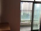 奥林匹克花园出租带阳台大单间,房东