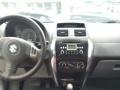 铃木天语SX4-两厢2010款 1.6 自动 冠军限量版