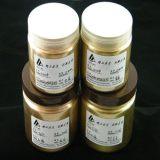 厂家直销优质古铜粉 青金粉 黄金粉 红金铜金粉