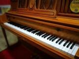 蕪湖鋼琴回收 不限品牌回收各式二手鋼琴