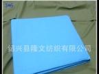 【大量精品纺织供应】优质全棉摄影背景布 【质量保证 诚信经营】