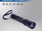 JW7622多功能强光巡检电筒维修,巡检手电筒价格