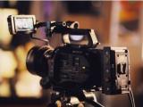 武汉广告片视频制作拍摄 商业广告摄影