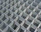 昆山久瑞网业有限公司是一家专业生产销售千层架,护栏网的厂家