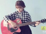 重庆吉他培训班招生简章-梅罗帝克吉他中心