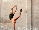 百康健身民族舞泛指产生并流传于民间、受民俗文化制约