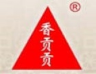 香贡贡食品 诚邀加盟