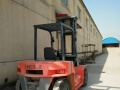 半价转让闲置全新合力叉车3吨4吨6吨叉车手续齐全价格便宜