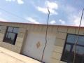 三合路代家村三社 厂房 400平米