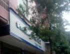 岳池芶角 商铺出租