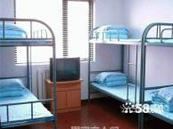 10-15元床位,30-60元单间//深圳佳美大学生公寓