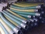 安徽黄山3米四层钢丝混凝土桩机橡胶软管厂家