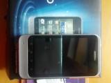 三部手机低价转让