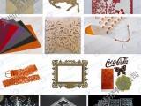 鼎润是一家专业从事深圳激光丝印加工、惠州激光加工生产与销售的