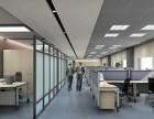 重庆写字楼装修,会议室装饰,办公室装修改造,办公楼施工规划