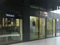 新站区 京商商贸城 精品商铺 商业集中 业态丰富