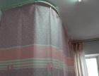 个人出租女。床。位,WIFI,包水电带锁储物柜可淋浴带床帘
