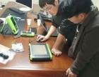 郑州周边5类网线检测六类网线检测单模双模光纤检测福禄克测试