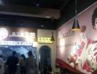 上海吴江路生煎包和小杨生煎有什么区别