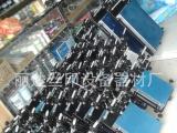 深圳平面铝面手印台 手动锡膏印刷台、手动