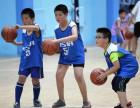 与美国篮球学院合作,开拓千亿体育市场
