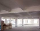 河庄750平仓库出租,带货梯,交通方便。