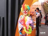 昆山太仓满月酒,百日宴,周岁生日宴及小丑表演全城低价优惠