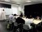 沈阳平面设计培训班 可以分期付款学习