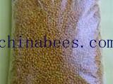 供应蜂产品mdashmdash纯天然蜂花粉