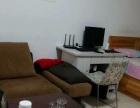 梅子温馨公寓免费wifi