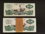 广州上门回收老银元 袁大头 银圆 钱币 铜器 古玩 古董