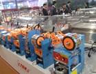 深圳奶茶原料批发市场,奶茶设备厂家,专业奶茶设备