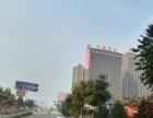 国际会展中心,保利丰奥贤文,工业南路,力高国际,奥体西路