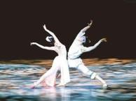烟台速成舞蹈 艺考速成成品舞 快速学会包教会 艺考才艺舞蹈秀