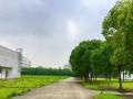 园区100亩硬化空地出租,5亩起分,价格实惠