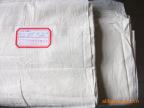 供应特宽幅全棉平纹坯布30 30  78 65  98寸