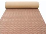 亏本甩卖 特价加厚提花拉绒满铺地毯 适用于走廊 宾馆 酒店等处