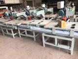 易朗科技1200小型手動瓷磚切割機