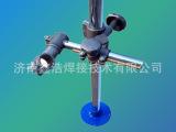 优质焊枪调节架焊枪支架方便好用适合二氧化碳氩弧焊