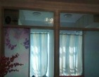 福山福海路北方汽配 2室1厅 48平米精装修押一付三,面议