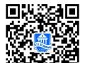 望京外教授课的国际双语幼儿学校招收2.5-6岁幼儿