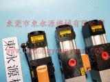 TH2-200A超负荷装置 ,LS-258超负荷泵全部型号