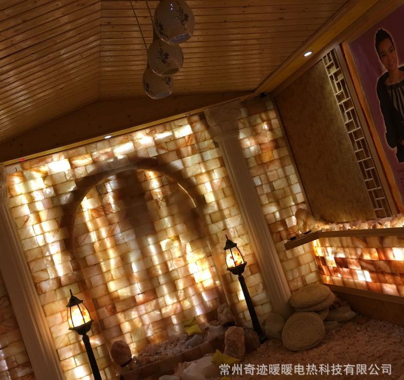 镇江宜兴汗蒸房安装公司 厂家直销材料 包工包料 沙疗设备厂家