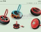 广州产品外观设计 3D建模 效果图渲染 产品动画 产品展示