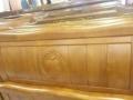 橡木床,床垫,餐桌椅等家具