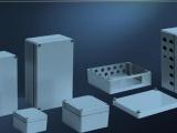 防水端子盒 防水过线盒 电缆电线接线盒