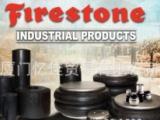 FIRESTONE汽车空气弹簧 美国凡士通原装原厂直销